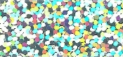 A0839-S CONFETTI SPECIAL EFFECTS VINYL