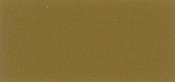 A6247-O GOLD 6247 HIGH PERFORMANCE CALENDERED OPAQUE