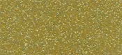 A5779-M  ULTRA GOLD SC5779 ULTRA METALLIC SERIES 900 SUPERCAST