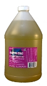 RAPID TAC (GALLON SIZE) 241805